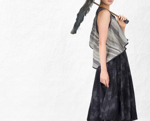 Shakkei Winterkollektion